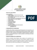 PROGRAMAEDUCATIVO (Autoguardado)