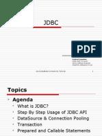 JDBC_SLIDES
