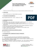 6592580 Normas e Procedimentos de Trabalho Porteiros[1]
