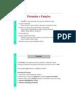 Excel3 Formulas