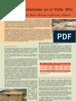 boletin_inundaciones_punata