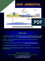 toxicologia_ingenieria-AMBIENTAL