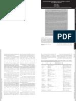 Articulo_Hongos Fitopatogenos en FyH