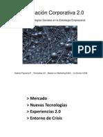 Comunicacion Corporativa 2.0_Gabriel Figueroa