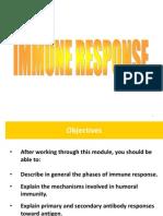 IRHumoral 11 (stu)