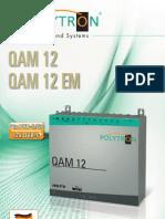 QAM12