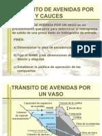 Transito_de_avenidas