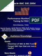 rac_tuning_sig_2004