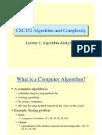Lec1_analyzingAlgorithmandProblems