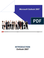 Outlook 2007 Ppt 1