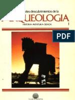 Troia-arqueologia