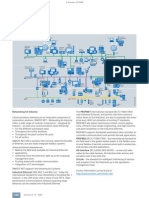 7-PDF 1 Catalog Siemen1 (1)