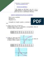 Matematica funcao_logaritmica