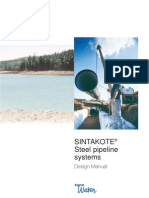 Tyco - Sintakote - Design_manual_nov2004edition (2)