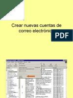 MailCar03