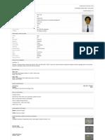 Resume_Angga Resala Perdana