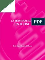 21 La Terminalidad en El Cine Marzabal