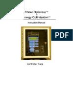 Optimizer Manual