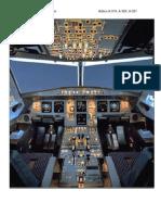 Airbus Abbreviations A Aircraft Air Traffic Control Avionics - A320 wiring diagram manual