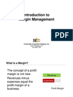 CIH_Introduction_to_Margin_Management