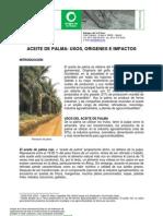 Aceite_de_Palma