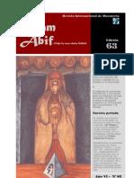 Abif_63