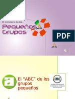 05._ABC_de_los_GP
