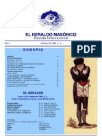 Heraldo Masonico II-EHM-08-99
