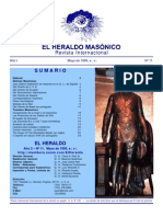 Heraldo Masonico II-EHM-11-99