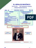 Heraldo Masonico IV-EHM-23-02