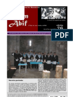 abif_76