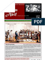 abif_78