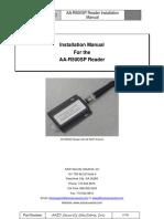 AA-R500SP-IM