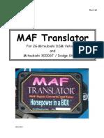 Translator 2G3S Rev 2.08