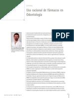 07 Editorial