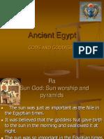 Ancient_Egypt 2 Goddess