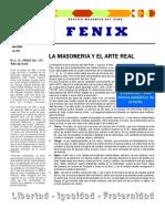 fenix4