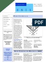 fenix6