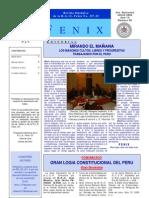 fenix9