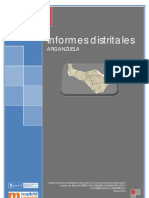 Dat Arganzuela 2010