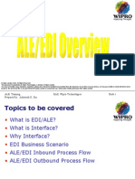 Ale_Overview