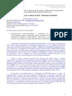 PA-Relatório_Municipal_Marituba-Ana_Claudia_Cardoso-março_2009