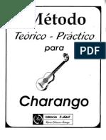 Charango_teor_prac