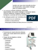 aula_2_telemedicina