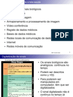 aula_04_e_05_telemedicina