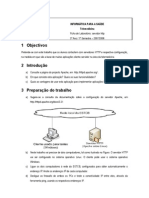 ficha_prática_7_telemedicina