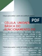 AULA DE CELULA (1)