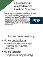 Coaching Cognitivo Editado