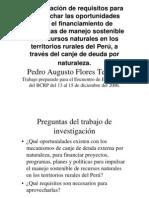 Conf 0612 02-Flores