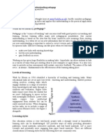 understanding_pedagogy
